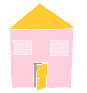 Crèche privée